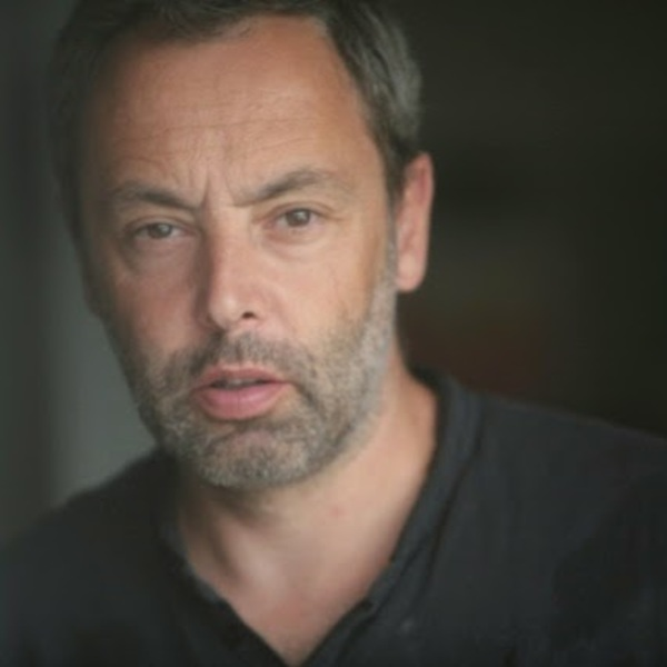 Emmanuel Sellier